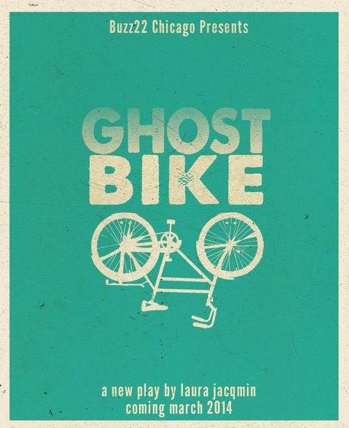"Review: ""Ghost Bike"" - Buzz22 Chicago"
