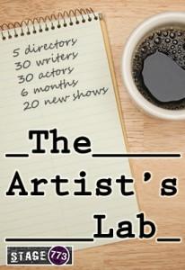 ArtistsLab