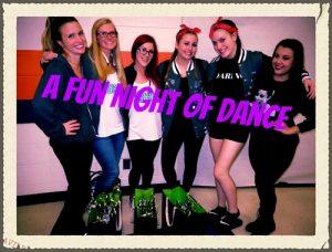 funnightofdance
